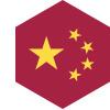 land_china_100px