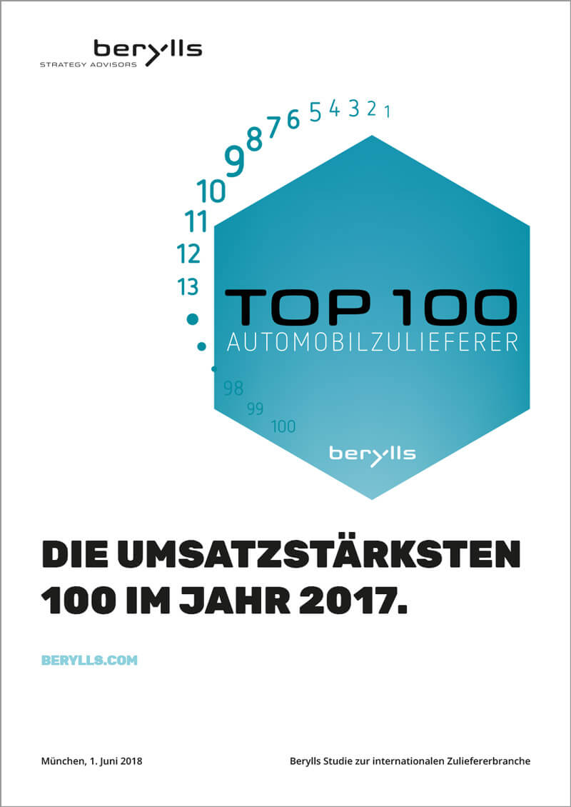 pressemeldung_top100_2017_studie - http://www.berylls.com