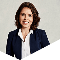 Dr. Anna Sebald