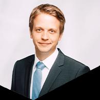 Christian Grimmelt