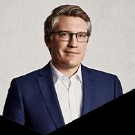 Jens Steinmann