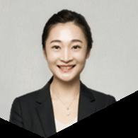 Lois Yang