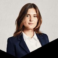 Fiona Bittmann