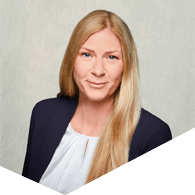Susanne Fackler